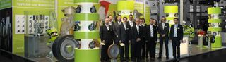 Messe-Cemat2014_blickle