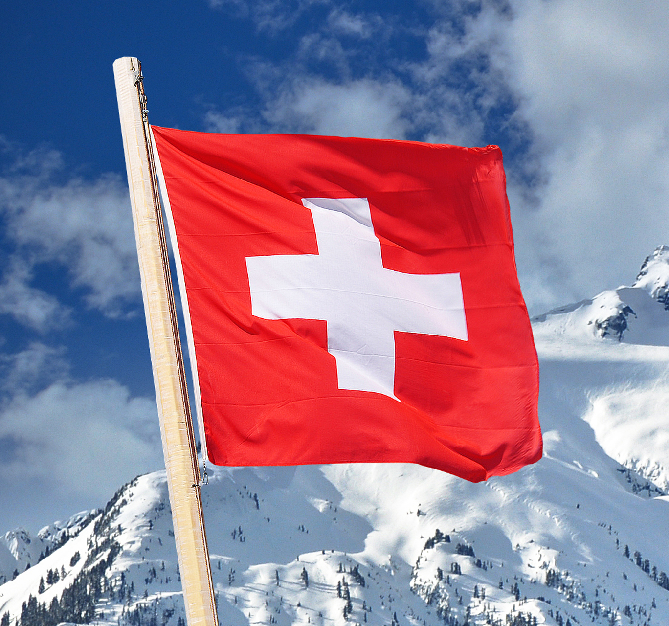 Flag-Blickle-afdeling-Switzerland